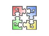 Bild: Talkative IRC Logo