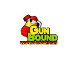 Bild: GunBound Logo
