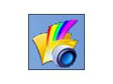 Bild: CodedColor FotoStudio Pro Logo