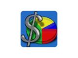 Bild: Buddi Logo