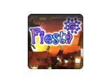 Bild: Fiesta Online Logo