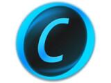 Bild: Advanced SystemCare Free Logo