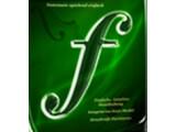 Bild: Forte Logo
