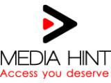 Bild: Media Hint Logo