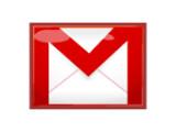Bild: Google Mail Checker Logo