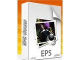 Bild: EPS Viewer Logo