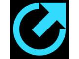 Bild: Smartphone-Notfallkarte Logo