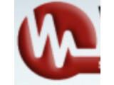 Bild: EasyFirma Logo