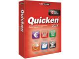 Bild: Quicken Logo