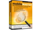Bild: Mobile Master Logo