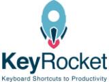Bild: KeyRocket Logo