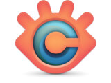 Bild: XnConvert Logo