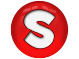 Bild: Shifter Logo