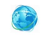 Bild: NetBalancer Logo
