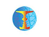Bild: Dooble Logo