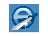 Bild: E-Sword Logo