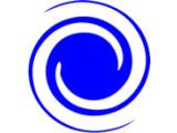 Bild: Abyss Web Server Logo