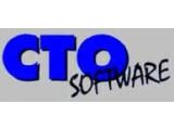 Bild: CTO Office Classic Logo