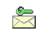 Bild: Mail PassView Logo