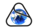 Bild: SASPlanet Logo