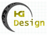 Bild: FreeSpell Logo