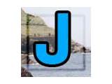 Bild: JPEGCrops Logo