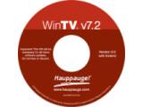 Bild: WinTV Logo