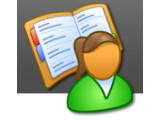 Bild: MD Adressbuch Logo