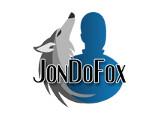 Bild: JonDoFox Logo