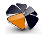 Bild: FTP-Watchdog Logo