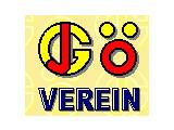Bild: JoGoVEREIN Logo