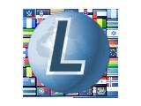 Bild: LangOver Logo