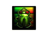 Bild: Scarab Darkroom Logo