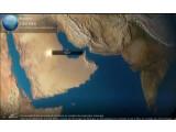 Bild: The Earth Screensaver HD Logo