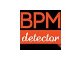 Bild: Free BPM Detector Logo
