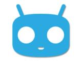 Bild: CyanogenMod Logo