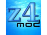 Bild: z4root Logo