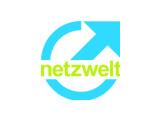 Bild: Netzwelt Windows 8-App Logo