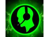 Bild: Razer Comms Logo