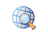 Bild: LAN Search Pro Logo