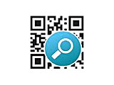 Bild: CodeTwo QR Code Desktop Reader Logo