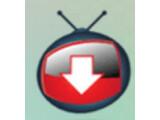 Bild: YTD Video Downloader  Logo