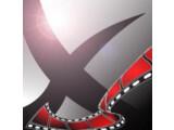 Bild: XMPEG Logo