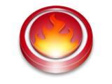 Bild: Nero InCD Logo