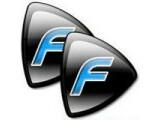 Bild: FFDShow Logo