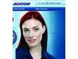 Bild: Arcor-Online Butler Logo