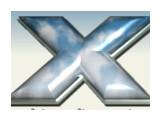 Bild: Xine Logo
