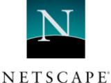 Bild: Netscape Logo