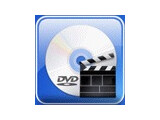 Bild: DVD/Video-Archiv Logo