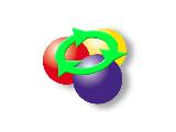 Bild: DownloadHelper Logo